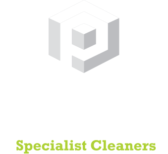 Preier Crime Scene Cleaners